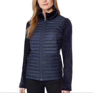 Women's Down Jacket Puffer Ultra Light Coat LGE